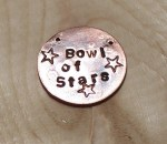 See more Bowls of Stars